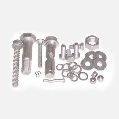 Welcome to CMI Fasteners Ltd  - CMI Fasteners Ltd